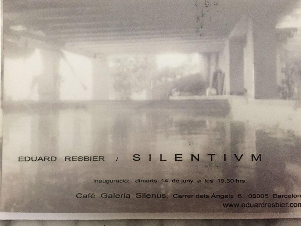 Silentivm_4-0de0a10a
