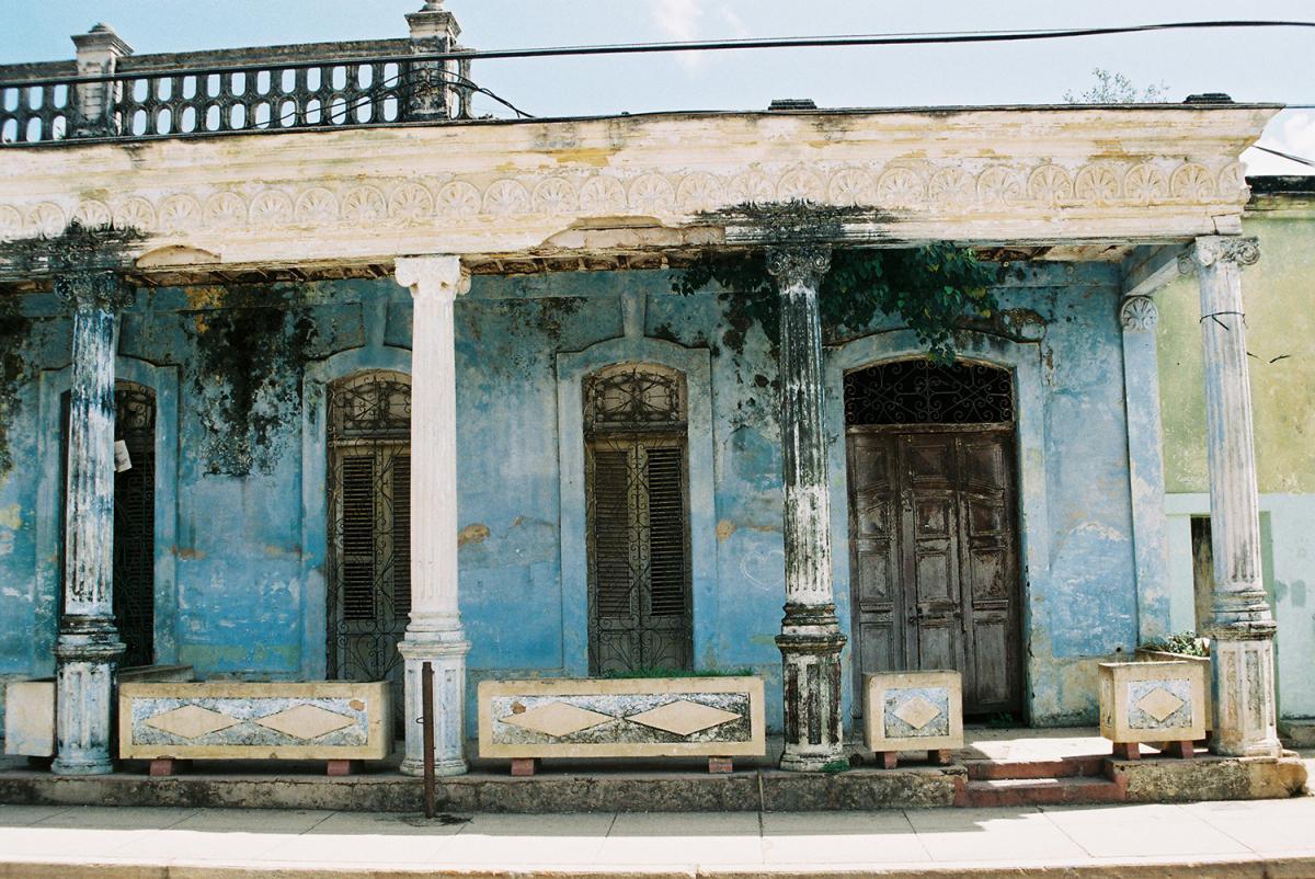 Ventanita_a_Cuba1-61c43c2e