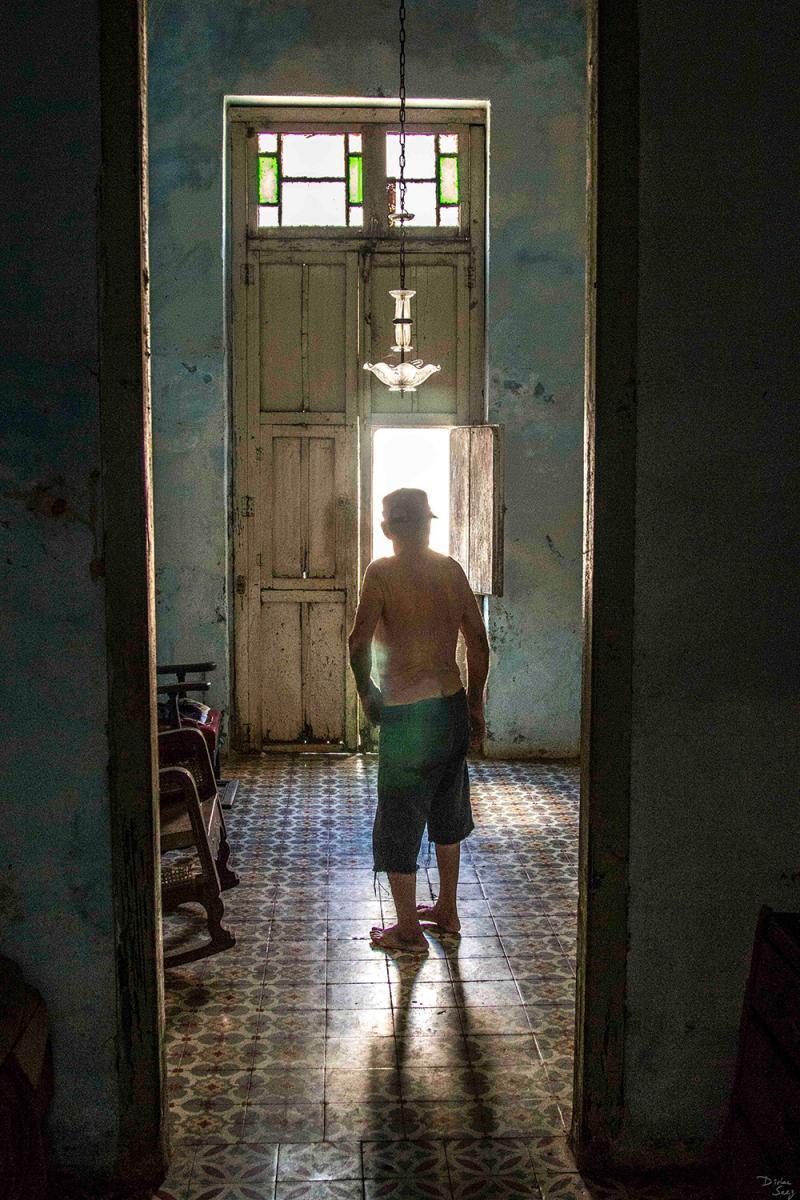 Ventanita_a_Cuba2-e9929ebc