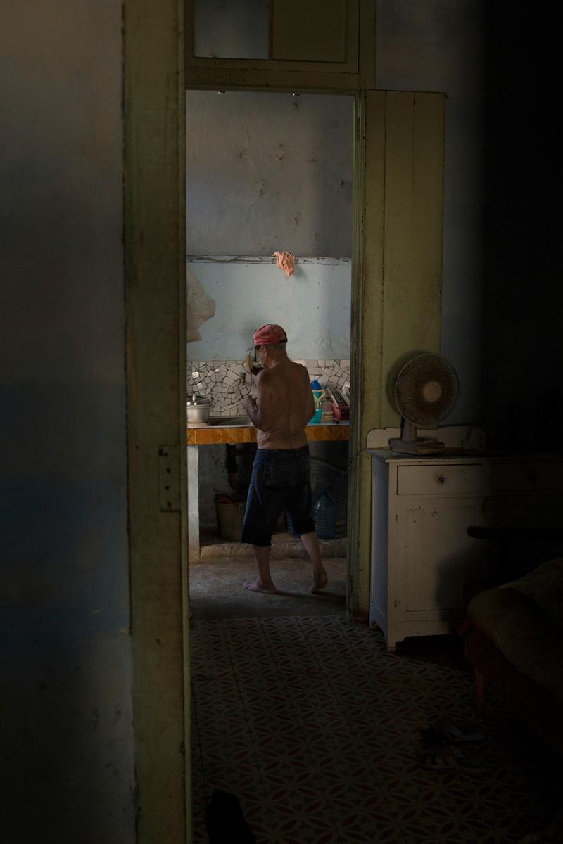 Ventanita_a_Cuba4-4ad9e389