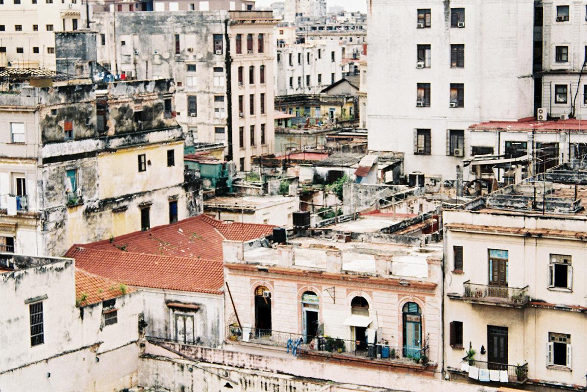 Ventanita_a_Cuba6-5d133297