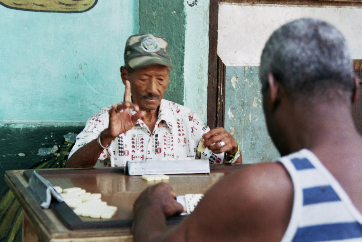 Ventanita_a_Cuba7-c2fb8081